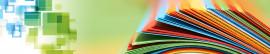11 dicas para controlar cores sem comprar um espectrofotômetro