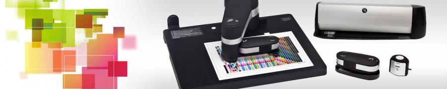 A Queda dos 10 Mitos da Impressão Digital