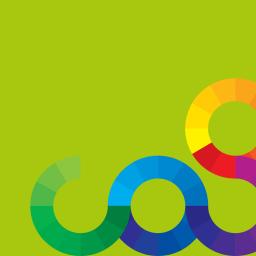 Treinamento Online - Gerenciamento de cores no processo sublimático