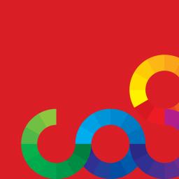 Colorimetria - Fundamentos da cor