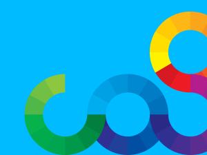 Colorimetria Online