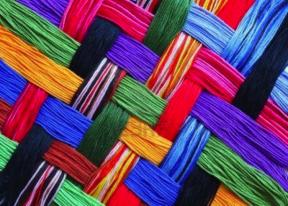Têxtil
