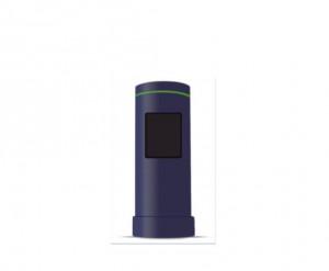 Espectrodensitômetro Coralis Color Density + APP e Software