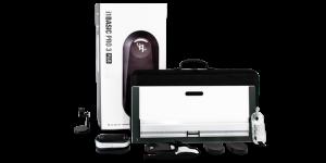 i1 Basic Pro 3 Plus