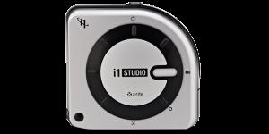 i1 Studio + Treinamento Online