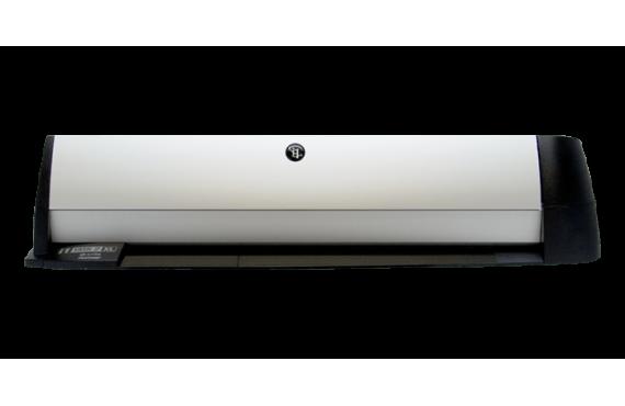 i1iSis 2 XL - Tamanho A3+ (Tablóide)