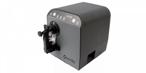 Espectrofotômetro de esfera de bancada Ci4200
