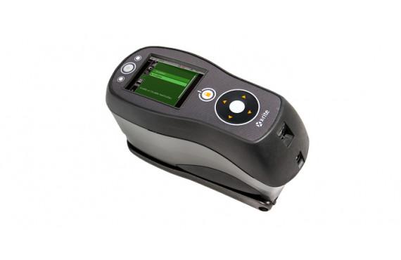 Espectrofotômetro Portátil Ci62