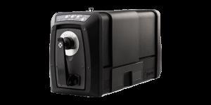 Espectrofotômetro de Bancada Ci7800