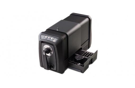 Espectrofotômetro de bancada Ci7500