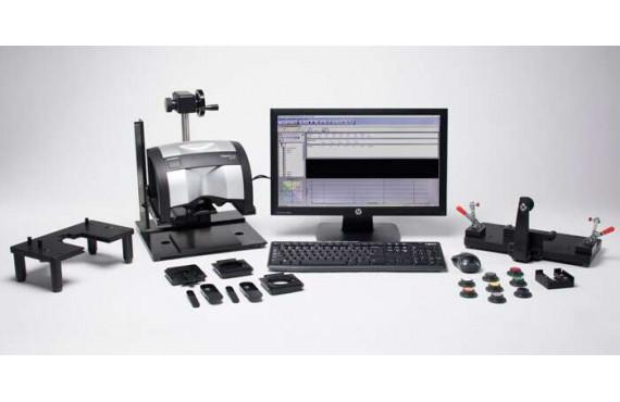 Espectrofotômetro de Medição sem contato MetaVue™ VS3200