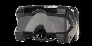 Espectrofotômetro VS450
