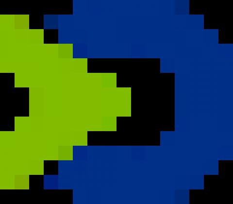 Aplicativo Coralis